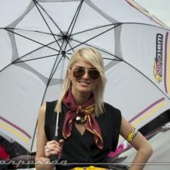 Foto 69 de 114 de la galería la-increible-experiencia-de-las-24-horas-de-nurburgring en Motorpasión