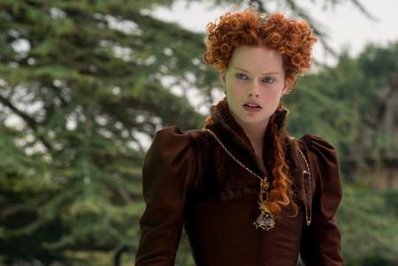 Maria Reina De Escocia2