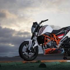 Foto 19 de 31 de la galería ktm-690-duke-track-limitada-a-200-unidades-definitivamente-quiero-una en Motorpasion Moto