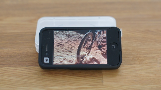 Scubo 3D - accesorios - 2