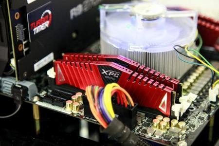 ADATA-DDR4-XPG-Z1