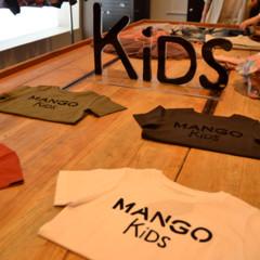 Foto 30 de 32 de la galería mango-kids-la-coleccion-para-las-peques-de-la-casa en Trendencias