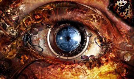 El plan de Google para liderar en la inteligencia artificial y la robótica