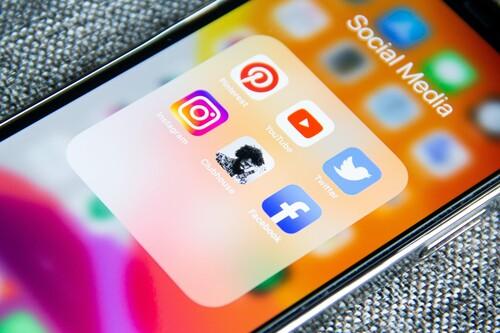 Clubhouse ante 'Las Guerras Clon' de Silicon Valley: las copias de redes sociales cada vez llegan antes