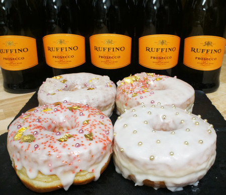 Donuts Prosecco1