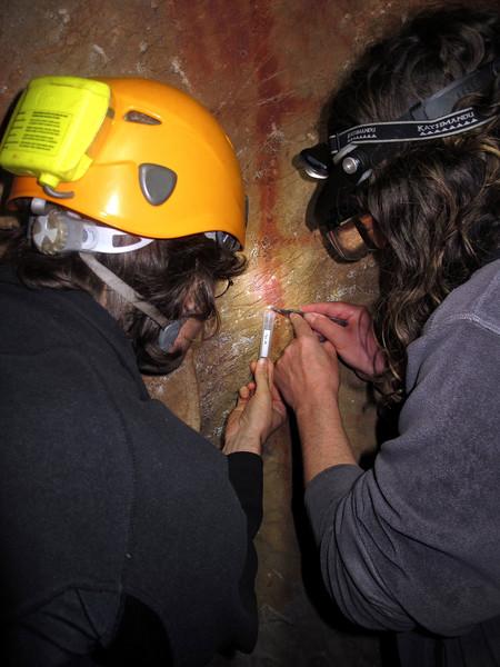 Neandertales Cuevas 02