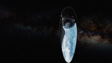 Cosmos 2