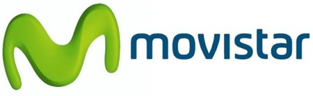 Movistar estrena nuevo bono de datos extra de 500 MB por 6 euros con IVA