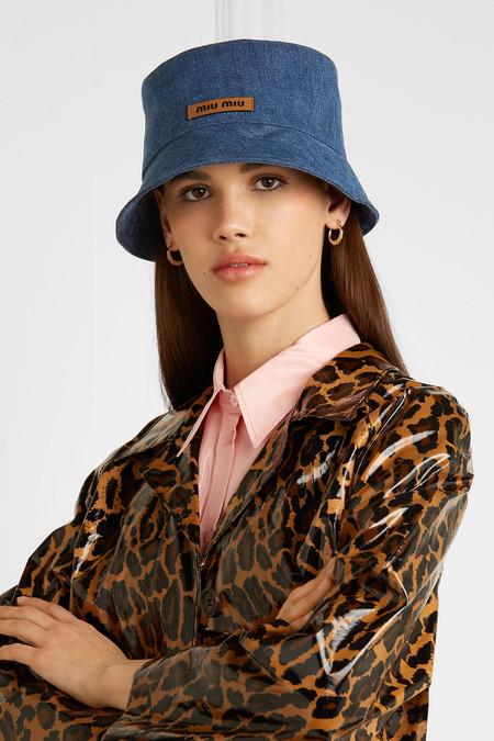 Sombreros Verano 2019 07