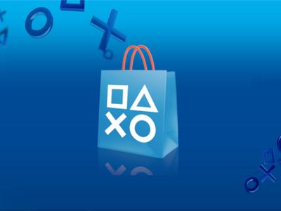 PlayStation 4 rebaja a menos de 20 euros decenas de juegos digitales  y te seleccionamos lo mejor