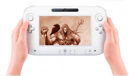 Los desarrolladores de 'Darksiders II' colocan la potencia de Wii U a la par de la de PS3 y Xbox 360