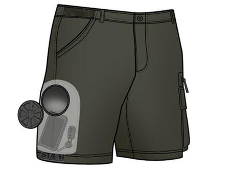 GadgetsUnos Para Con Tus Pantalones Bolsillo Funda Especial La Mejor SVpzMU