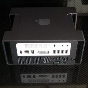 Mac mini pro 4
