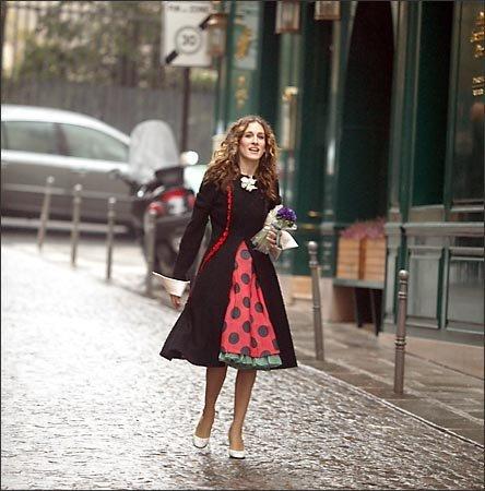"""Moda de fiesta Navidad 2011: no sin mis kitten heels, 20 zapatos para fiestas """"cómodas"""""""