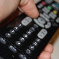 Caracol entregará la señal HD a los operadores de televisión por cable