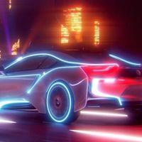 Europa no quiere depender de China e inicia un proyecto de baterías de estado sólido para coches eléctricos