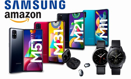 Semana Samsung