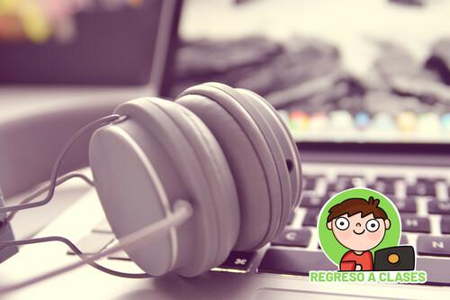 Guía de audífonos con micrófono para videollamadas desde casa: del más barato al más caro