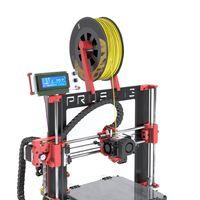 Impresora 3D Bq Prusa i3 Hephestos por 409 euros