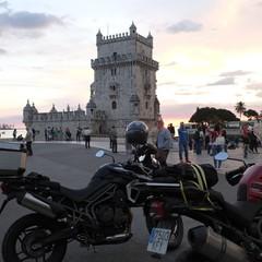 Foto 43 de 142 de la galería coast2coast-2018 en Motorpasion Moto