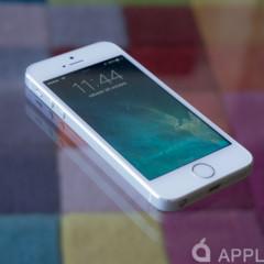 Foto 1 de 22 de la galería diseno-exterior-del-iphone-5s en Applesfera