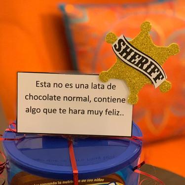 """""""Las vacaciones de Woody"""", el lindo gesto que tuvo un hotel cuando un niño olvidó su juguete favorito durante un viaje familiar"""