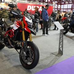 Foto 21 de 105 de la galería motomadrid-2017 en Motorpasion Moto