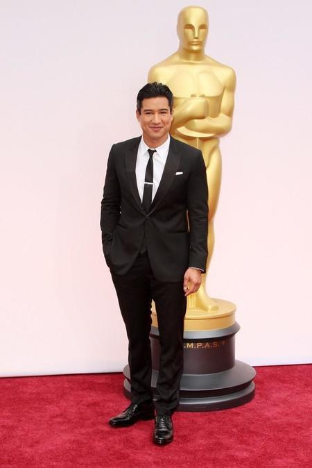 Hombres Oscar (14)