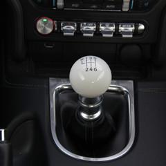Foto 23 de 30 de la galería ford-mustang-bullitt-1 en Motorpasión México
