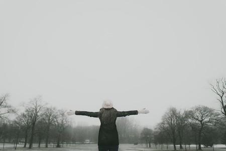 """Sin miedo al invierno: Talika innova con una línea antiedad dirigida a reforzar la """"inteligencia"""" de la piel frente a los agentes externos"""
