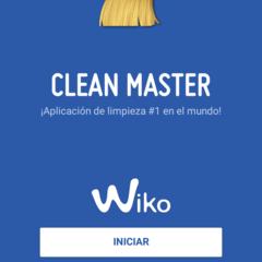 Foto 18 de 28 de la galería wiko-robby-capturas-so en Xataka Android