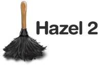 Hazel 2, el organizador se renueva