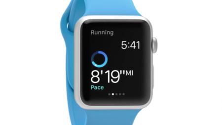 """Un modo """"reserva de energía"""" para el Apple Watch y otras novedades según el NYT"""