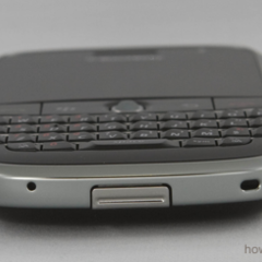 Foto 1 de 7 de la galería blackberry-bold en Xataka Móvil
