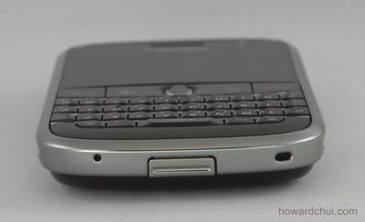 Foto de Blackberry Bold (1/7)