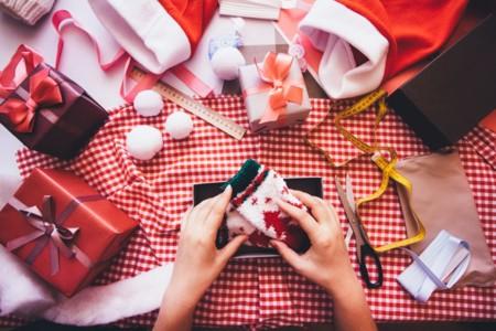 ManoMano nos da 10 razones para practicar el upcycling esta Navidad