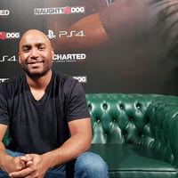 Shaun Escayg, director creativo de Uncharted: El Legado Perdido, abandona Naughty Dog