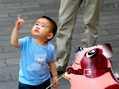 De dónde surgió la política de hijo único en China y qué consecuencias ha tenido
