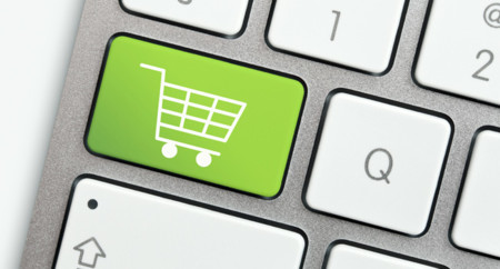 La era digital ha abierto las puertas para el comercio electrónico Internacional
