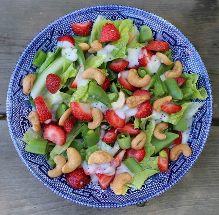 Salad 3031897 1280