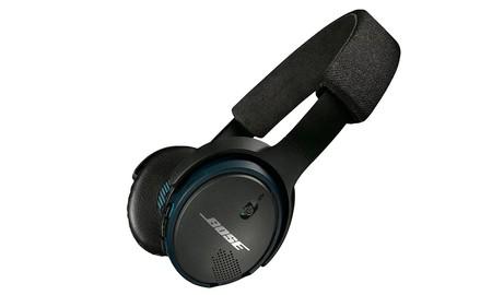 Bose Soundkink