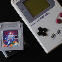 Juegos de Game Boy y Game Boy Color llegarán al servicio online del Nintendo Switch en septiembre, según reportes