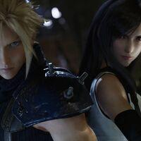 Square Enix permitirá a sus empleados trabajar desde casa de forma permanente, aunque no haya confinamiento