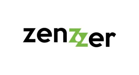 Zenzzer, una aplicación para recibir litros completos de gasolina