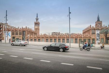 Cataluña prevé introducir a finales de año un nuevo impuesto para los coches según sus emisiones