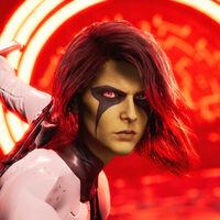 Marvel's Guardianes de la Galaxia sacará toda su fuerza en PC y tiene nuevo tráiler: ray tracing, DLSS, HDR y hasta 8K