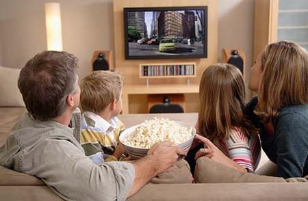 Cinco televisores económicos a tener en cuenta si estas pensando cambiar el tuyo