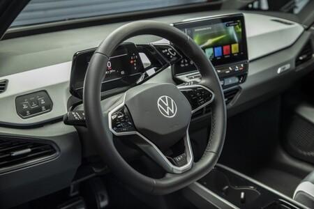 El Grupo Volkswagen usará Microsoft Azure para dar alas al coche autónomo (y conectado)