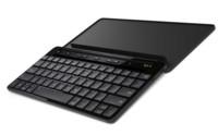 Microsoft crea un teclado para tablets Windows, iOS y Android, y prescinde del logo de Windows