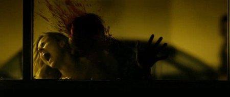 Vampiros de verdad: 'Stake Land' de Jim Mickle